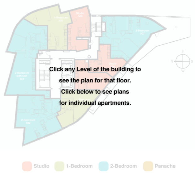 floorplanmanpage_0916